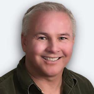 Robert W. Craig E.A. Tax Services